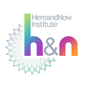 HereandNow Institute